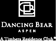 Dancing Bear Aspen